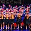 2019.08.02.2019「驚嘆樂舞-台南成功場」(晚上場)「壓縮檔」(JPG-S)-646.jpg