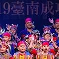 2019.08.02.2019「驚嘆樂舞-台南成功場」(晚上場)「壓縮檔」(JPG-S)-657.jpg