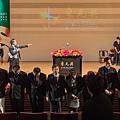 2019東元獎大合照_191112_0136.jpg