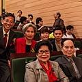 2019東元獎得獎人-許建平