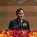 2019東元獎得獎人-林財富