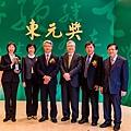 2019東元獎得獎:徐善慧_191114_0028.jpg
