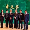 2019東元獎得獎:徐善慧_191114_0032.jpg