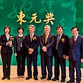 2019東元獎得獎:徐善慧_191114_0034.jpg