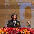2019東元獎得獎:徐善慧_191114_0041.jpg