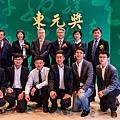 2019東元獎得獎:徐善慧_191114_0019.jpg