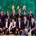 2019東元獎得獎:徐善慧_191114_0017.jpg