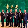 2019東元獎得獎:徐善慧_191114_0024.jpg