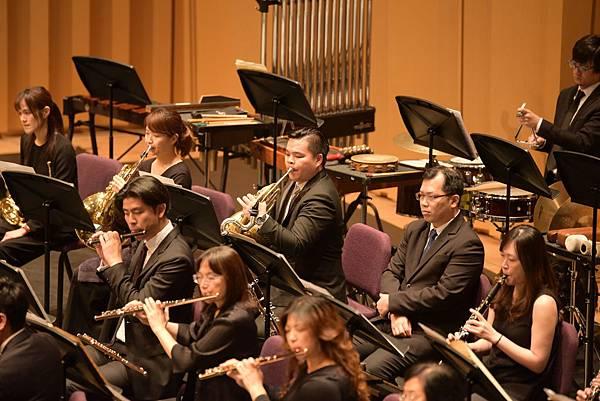 高雄市交響樂團