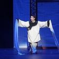 臺灣豫劇團-劉姥姥