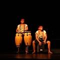 霧鹿布農傳統祭儀歌謠