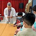 1090413 伊達邵國小田園教學_200414_0060.jpg