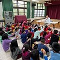 1090414羅娜國小田園老師教學相簿_200414_0021.jpg