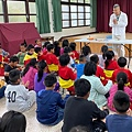 1090414羅娜國小田園老師教學相簿_200414_0001.jpg