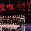 Supaw(草埔)青年會