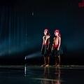 賓茂VASA東排灣傳統樂舞團