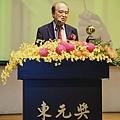 2020東元獎-352_1.jpg