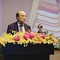 2020東元獎-353_1.jpg