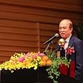 2020.11.21.第二十七屆東元獎頒獎典禮(JPG-S)(小檔)-307.jpg