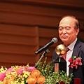 2020.11.21.第二十七屆東元獎頒獎典禮(JPG-S)(小檔)-306.jpg