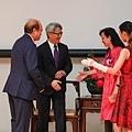 2020.11.21.第二十七屆東元獎頒獎典禮(JPG-S)(小檔)-308.jpg