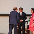 2020.11.21.第二十七屆東元獎頒獎典禮(JPG-S)(小檔)-309.jpg