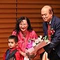 2020.11.21.第二十七屆東元獎頒獎典禮(JPG-S)(小檔)-310.jpg