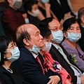 2020.11.21.第二十七屆東元獎頒獎典禮(JPG-S)(小檔)-279.jpg
