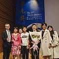 2020東元獎-398_1.jpg