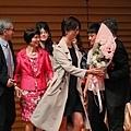 2020.11.21.第二十七屆東元獎頒獎典禮(JPG-S)(小檔)-341.jpg