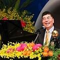 2020.11.21.第二十七屆東元獎頒獎典禮(JPG-S)(小檔)-333.jpg