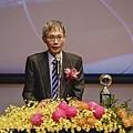 2020東元獎-408_1.jpg