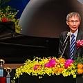 2020.11.21.第二十七屆東元獎頒獎典禮(JPG-S)(小檔)-348.jpg