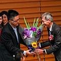 2020.11.21.第二十七屆東元獎頒獎典禮(JPG-S)(小檔)-352.jpg