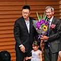 2020.11.21.第二十七屆東元獎頒獎典禮(JPG-S)(小檔)-353.jpg