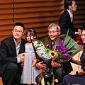 2020.11.21.第二十七屆東元獎頒獎典禮(JPG-S)(小檔)-354.jpg