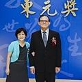 2020東元獎-122_1.jpg