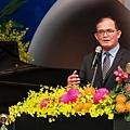 2020.11.21.第二十七屆東元獎頒獎典禮(JPG-S)(小檔)-373.jpg
