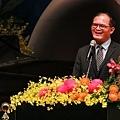 2020.11.21.第二十七屆東元獎頒獎典禮(JPG-S)(小檔)-372.jpg
