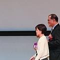 2020.11.21.第二十七屆東元獎頒獎典禮(JPG-S)(小檔)-376.jpg