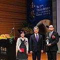 2020.11.21.第二十七屆東元獎頒獎典禮(JPG-S)(小檔)-355.jpg