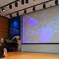 2020.11.21.第二十七屆東元獎頒獎典禮(JPG-S)(小檔)-363.jpg