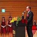 2020.11.21.第二十七屆東元獎頒獎典禮(JPG-S)(小檔)-365.jpg