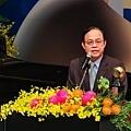 2020.11.21.第二十七屆東元獎頒獎典禮(JPG-S)(小檔)-388.jpg