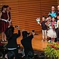 2020.11.21.第二十七屆東元獎頒獎典禮(JPG-S)(小檔)-396.jpg