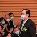 2020.11.21.第二十七屆東元獎頒獎典禮(JPG-S)(小檔)-284.jpg