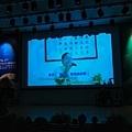 2020.11.21.第二十七屆東元獎頒獎典禮(JPG-S)(小檔)-378.jpg