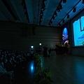 2020.11.21.第二十七屆東元獎頒獎典禮(JPG-S)(小檔)-379.jpg