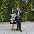 2020東元獎-625_1.jpg
