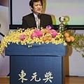 2020東元獎-485_1.jpg